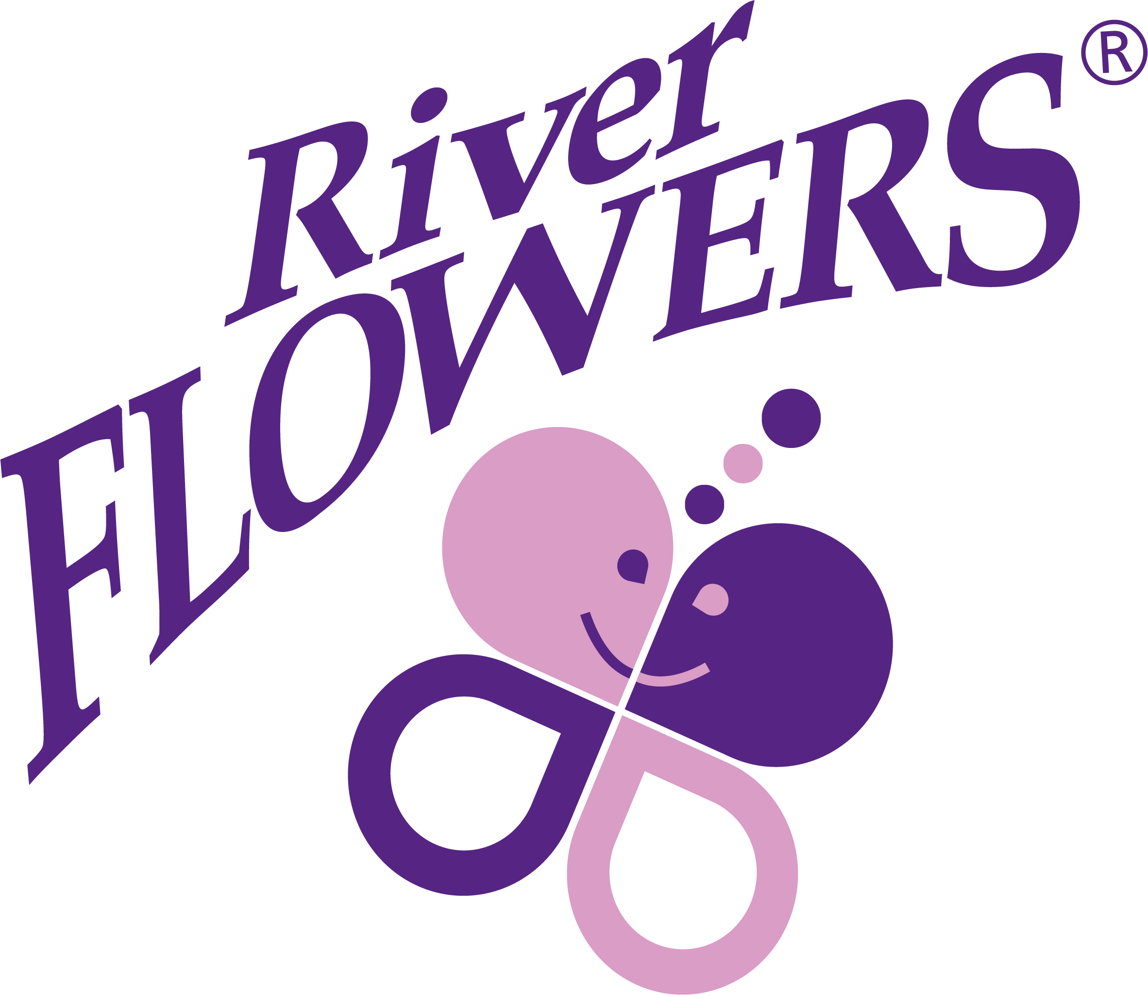 Riverflowers